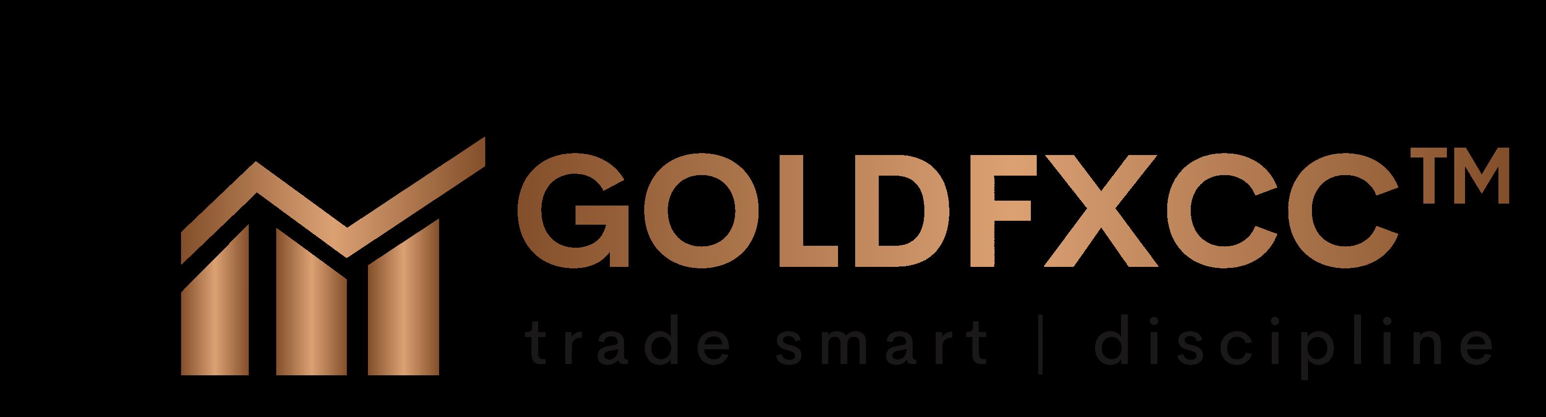 GOLDFXCC